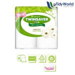 0124-Twin-Ply-500px