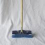 Economy broom