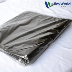 Large refuse bags