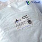 Medium Foam Washing Powder