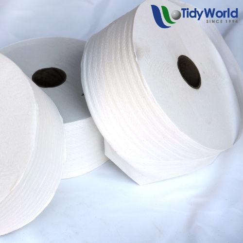 bulk toilet paper for sale cape town