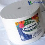 Twinsaver Large Wiper Roll