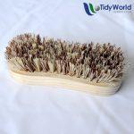Chubby Brush