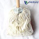 Short hair wet mop